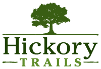 Hickory Trails, Longview, Texas
