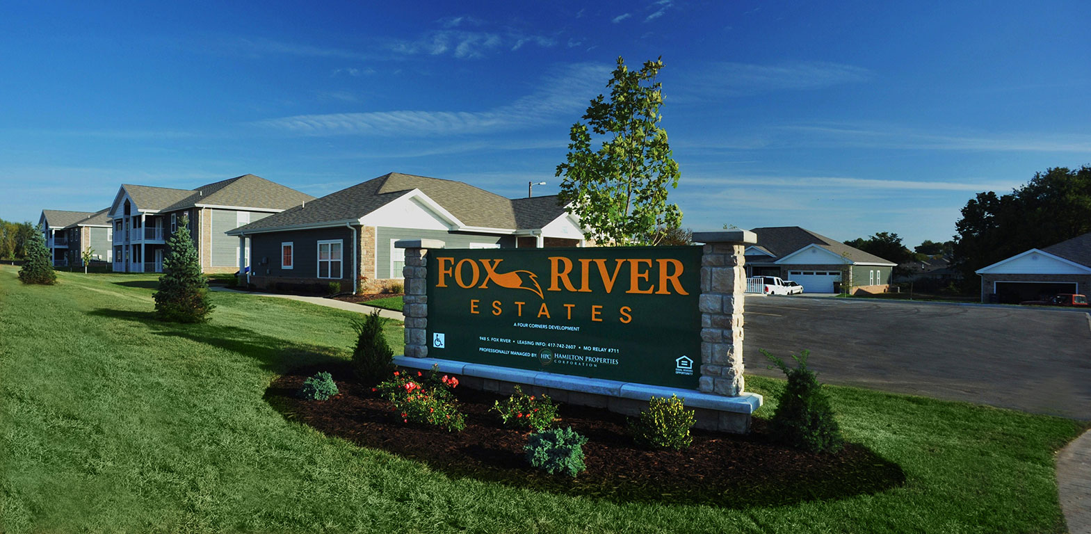 fox river essay Unlike most editing & proofreading services, we edit for everything: grammar, spelling, punctuation, idea flow, sentence structure, & more get started now.