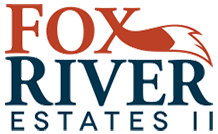 Fox River Estates II