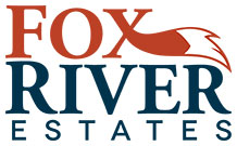 Fox River Estates
