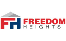 Freedom Heights