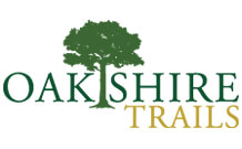 Oakshire Trails