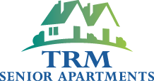 TRM Senior Apartments