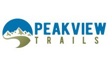Peakview Trails