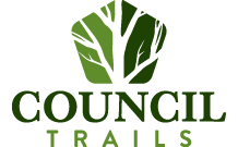 Council Trails, Oklahoma City, Oklahoma