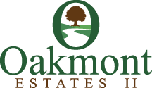 Oakmont Estates II
